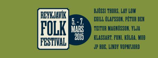 Reykjavik-Folk-Festival-banner