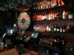 Lebowski Bar | Reykjavik, Iceland