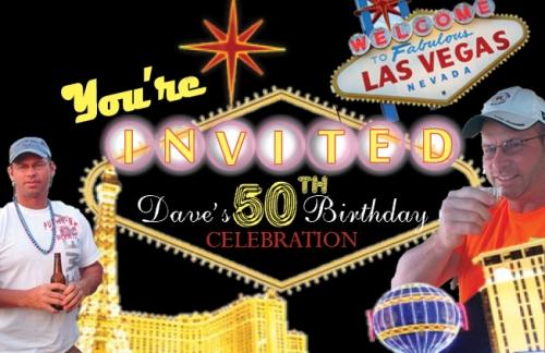 logo invite