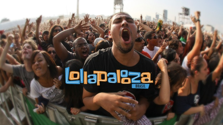 lollapalooza-brasil-logo-crowd-fans-guy-yelling-homem-gritar-sao-paulo-brazil