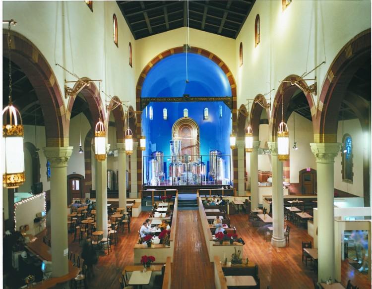 Church-Inside-e1458998376991