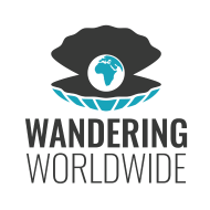 WANDERING WORLDWIDE